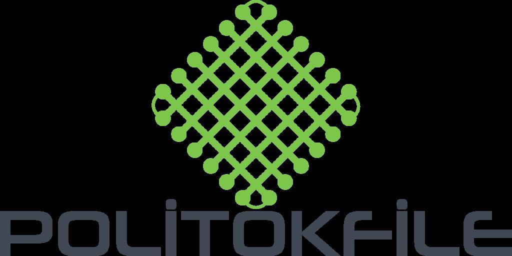 Politok File